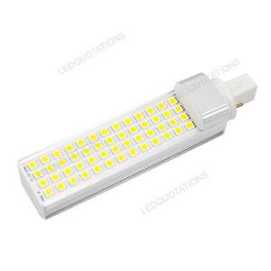 G24 LED Light Bulbs