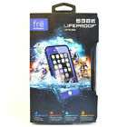 Waterproof Cases, Covers and Skins for Samsung Mobile Phones