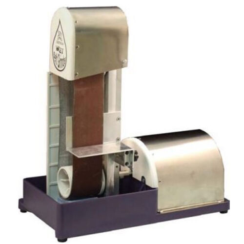 Gryphon Wet Belt Sander+ 220/240 Volt International