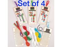 Christmas craft kits for Children with free gift bag