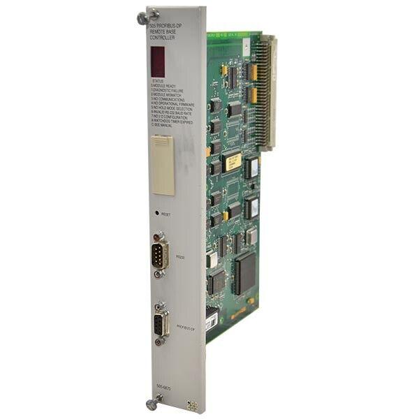 5056870 Siemens Profibus Remote Base Controller Simatic  --SA