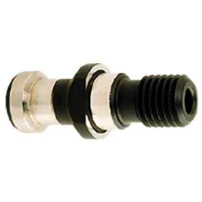 Iscar Cat40 Taper 58-11 Thread Standard Retention Knob 2-14 Oal 0.59 K...