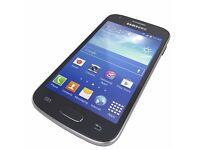 Samsung S7275R Galaxy Ace 3 UK SIM-Free Smartphone