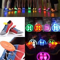 Amazing Light up shoe laces! IN MANY COLORS~!