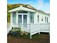 Static Caravan For Sale £5,000.00 OFF-Near Bromyard stunning country park with its own Golf Course