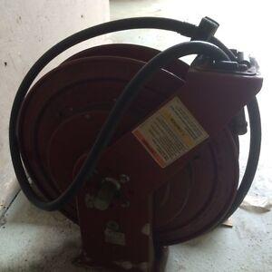 Pompe haute pression pour graisse Gatineau Ottawa / Gatineau Area image 7