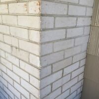 White brick for FREE