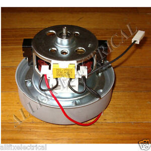 Replacement Fan Motor To Suit Dyson Dc23 Part V301 Ebay