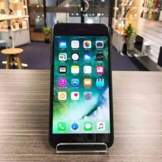 Brand new iPhone 7 Plus Black 256G REPLACEMENT INVOICE WARRATY