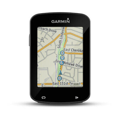 Garmin Edge 820 Bicycle Computer | 010-01626-02 | Authorized Dealer!