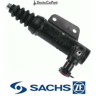 Clutch Slave Cylinder FOR FIAT MULTIPLA UK ONLY 99-10 1.6 1.9 SACHS