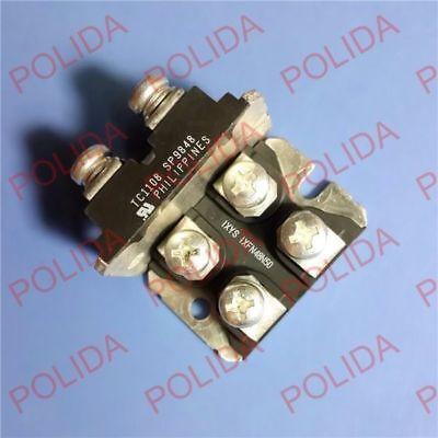 1pcs Mosfet Transistor Module Ixys Sot-227 Ixfn48n50