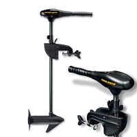 WTB: (Wanting To Buy) small 12 volt trolling motor for a canoe