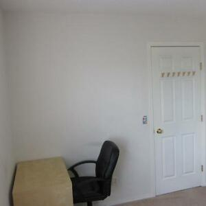 A room in blissful Bridlewood in a quiet, peaceful home Prince George British Columbia image 4