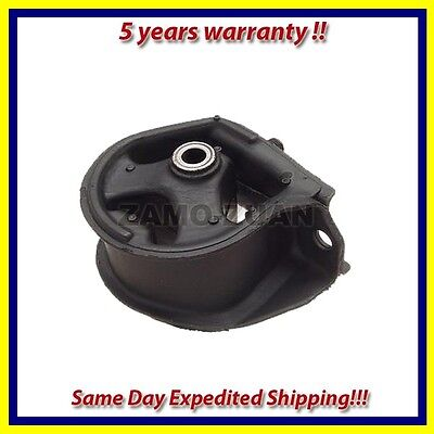 OEM Quality Transmission Mount 1990-1993 for Acura Integra 1.8L for Auto.