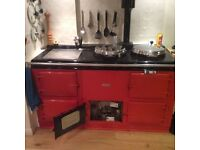 Aga Service, Aga Repair, Aga Engineer London & surrounding area, (SAME DAY SERVICE) Tel: 02081507575