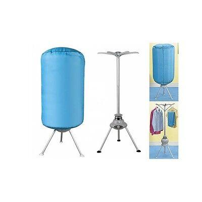 Secadora Portátil Multifunciones, secadora eléctrica