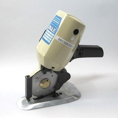 Cutex Brand Hexagonal Blade for AS-100K /& AS-100LH Electric Rotary Cutters