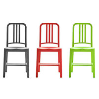Sale! Chairs, Stools, commercial restaurants bars Pubs offices