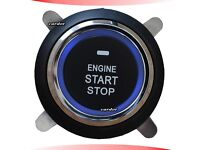 Wanted engine start button