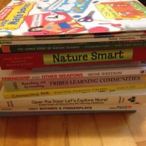 Teaching Resources kindergarten grade one grade two