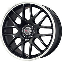 LOOKING FOR RIMS TO FIT A CHEVY SONIC 5X105 PATTERN