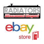 Radiators Discount Depot
