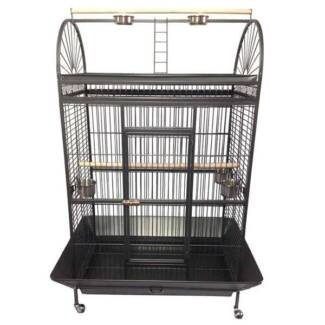 180cm bird cage aviary with gym Riverwood Canterbury Area Preview