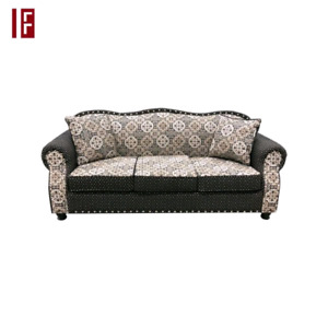 Jackson 3 piece living room set ( made in canada)