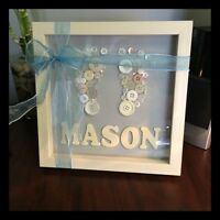 *Customized gifts By LAN Inspirations