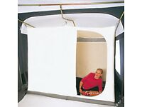 Dorema Annex Inner Tent