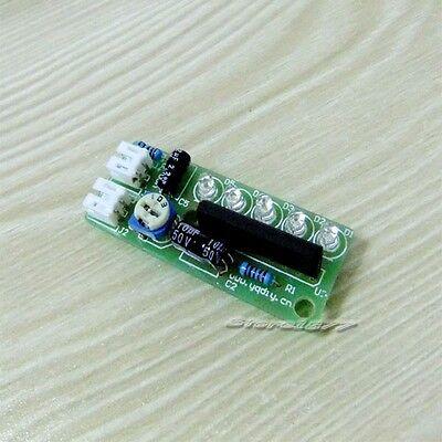 Mini Level Indicating Audio Level Indicator Electronic Diy Kit Szsp26