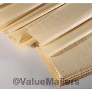 20-x30-TISSUE-PAPER-ANTI-TARNISH-BROWN-500-Sheets
