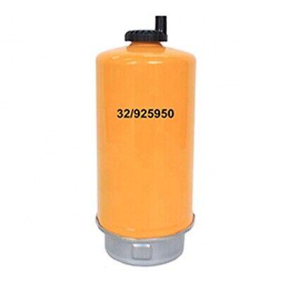 32925950 Fuel Pump Water Separator Filter
