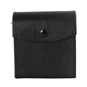 Lens-Filter-Wallet-Case-3-pockets-For-49mm-58mm-holder-Pouch-UV-CPL