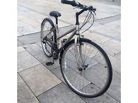 Ladies Touring / Hybrid Bike