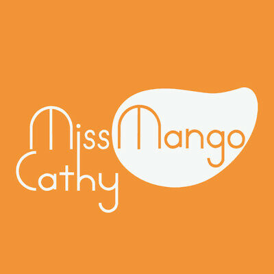 MissMangoCathy