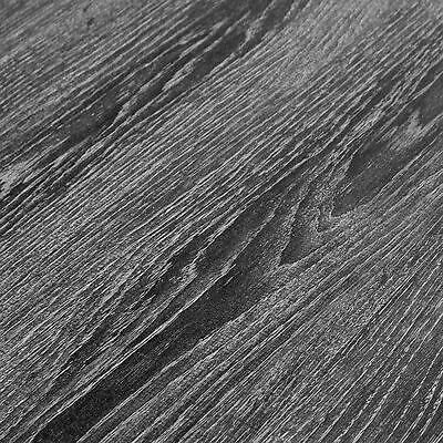 Kronoswiss Tokyo Oak 8mm AC4 Laminate Wood Flooring D8012NM-Illustration