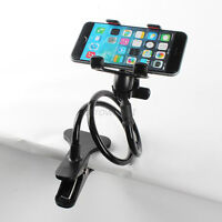 For Sell Stand Mount Holder Lazy Bed Desktop Car Universal For C