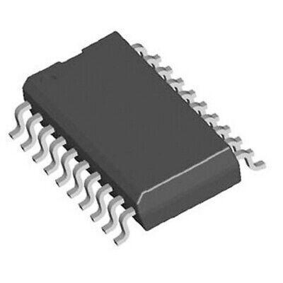 Motorola Mccs142237dtr2 20-pin Pdso Original Parts Ic New Lot Quantity-10