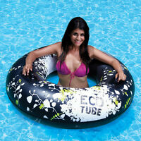 "ECO TUBE 48"" from POOLMASTER 85802"