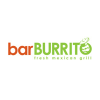 Barburrito Gatineau food court is looking for customer service!