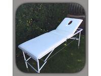 Massage Table/ Beauty