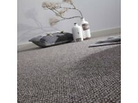Carpet Fitting Services | Southeast London & Kent Counties