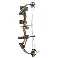 PSE Stringer - 75 lbs up to 80 lbs