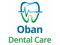 Excellent Opportunity for a Dental Associate