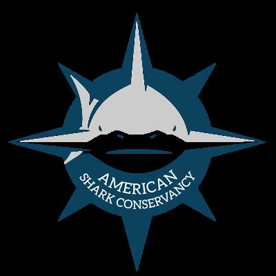 American Shark Conservancy