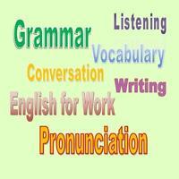 English/Arabic Tutoring مدرس خصوصي