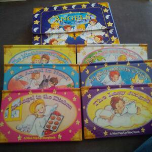 Childrens Book sets Kitchener / Waterloo Kitchener Area image 1
