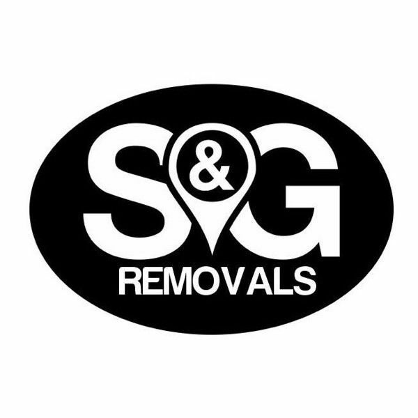 S&G REMOVALS AND STORAGE SPECIALISTS HUDDERSFIELD WE ARE A FULLY INSURED CHEAP MAN AND VAN HIRE